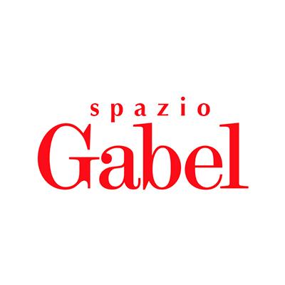 Spazio gabel megauno store for Megauno civitanova arredamento