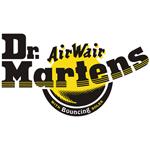 dr.-martens