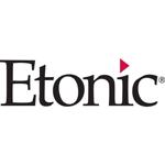 etonic_logo_old