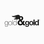 gold-e-gold