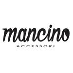 mancino_accessori