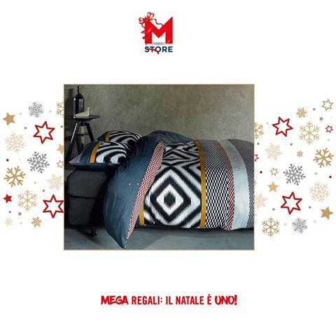 Scegli le tue idee regalo di natale megauno store for Megauno civitanova arredamento
