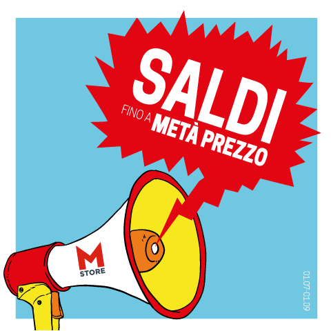 News-Megauno
