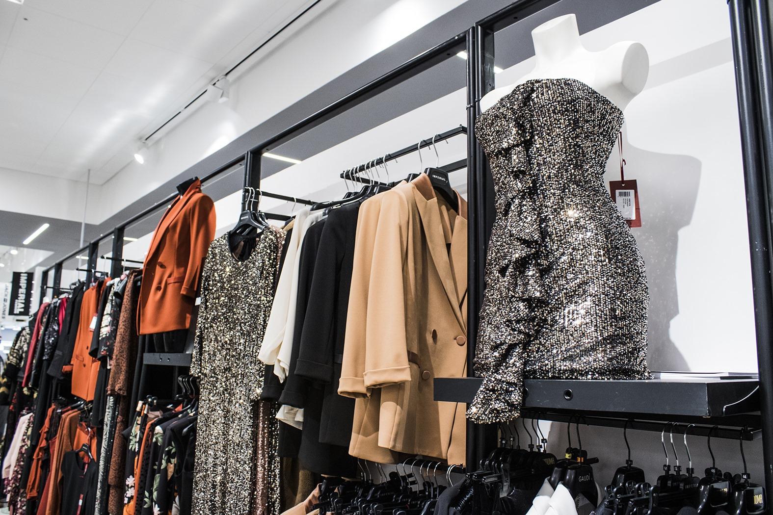 News Archivi Megauno Store