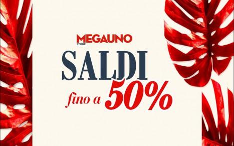 Oliver twist megauno store for Megauno civitanova arredamento